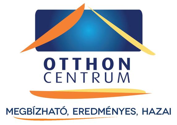 otthon-centrum-logo