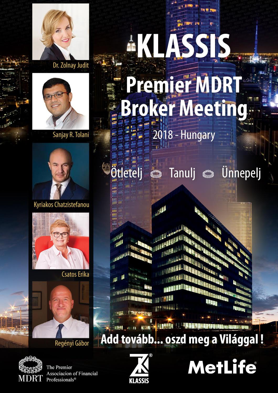 premier-mdrt-meeting